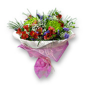 Kiev, Bouquet ''Delight''